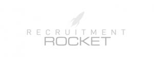 Zyprr Recruitment Rocket