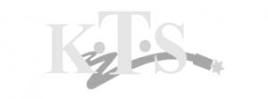 Zyprr client KTS