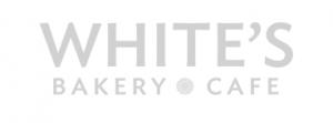 Zyprr client white's bakery cafe