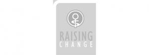 Zyprr client raising change