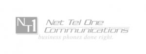 Zyprr client Net TelOne Communications