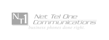 Zyprr client Net TelOne Communications