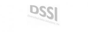 Zyprr client DSSI