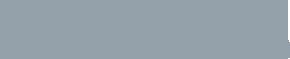 Zyprr client artistBomb