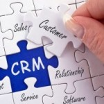zyprr crm steps to start up success